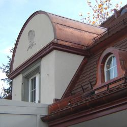 Villa_in_Kuesnacht