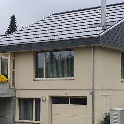 Dachsanierung_Solar_EFH_Hombrechtikon