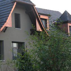 Midor_Dachsanierung