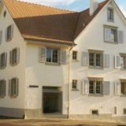 altesschulhaus_Uetikon